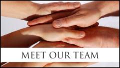 meet-our-team2