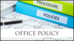 office-policy2