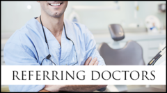 referring-doctors2