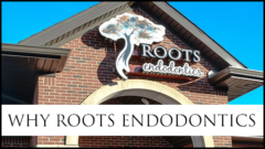 roots-menu-pictures2